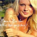 Emma Bunton - What Took You So Long