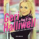 Geri Halliwell - Bag It Up