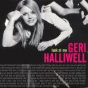 Geri Halliwell - Look At Me